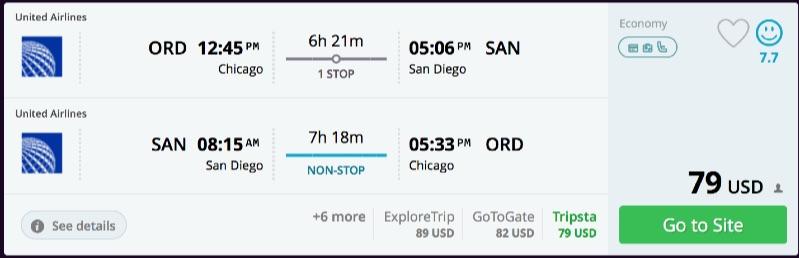 Chicago_to_San_Diego_flights_-_momondo