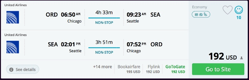 Chicago_to_Seattle_flights_-_momondo