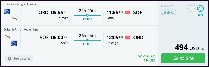 Chicago_to_Sofia_flights_-_momondo