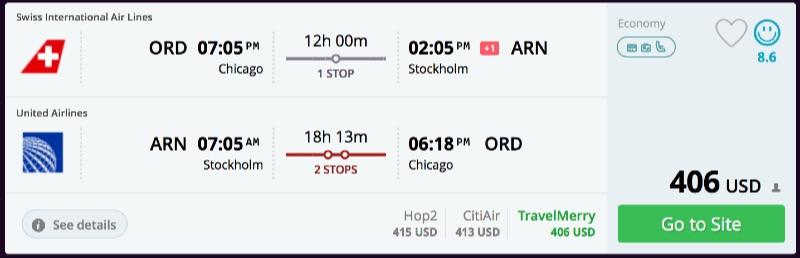 Chicago_to_Stockholm_flights_-_momondo
