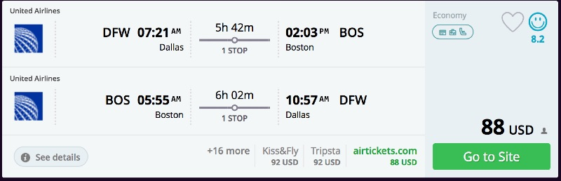 Dallas_to_Boston_flights_-_momondo