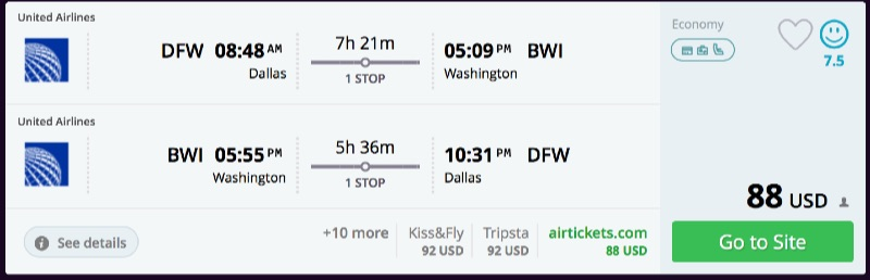 Dallas_to_Washington_DC_flights_-_momondo