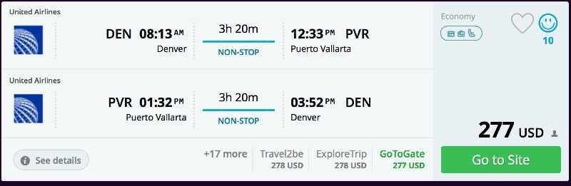 Denver_to_Puerto_Vallarta_flights_-_momondo