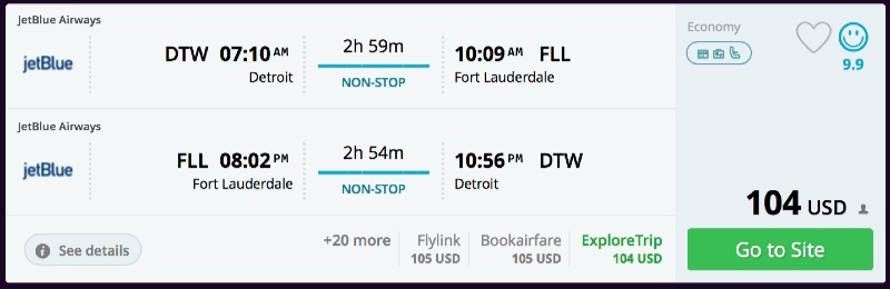 Detroit_to_Fort_Lauderdale_flights_-_momondo