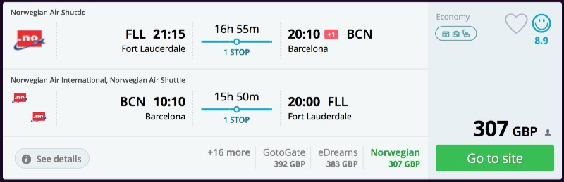 Fort_Lauderdale_to_Barcelona