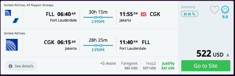 Fort_Lauderdale_to_Jak
