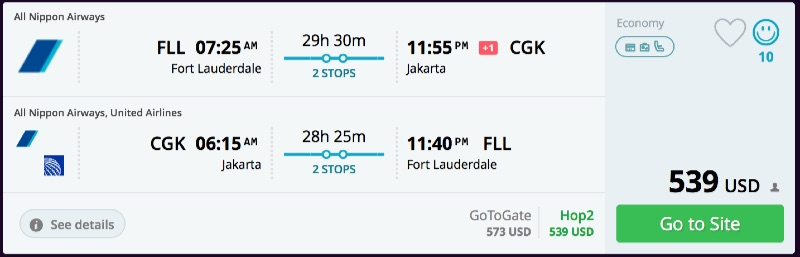 Fort_Lauderdale_to_Jakarta