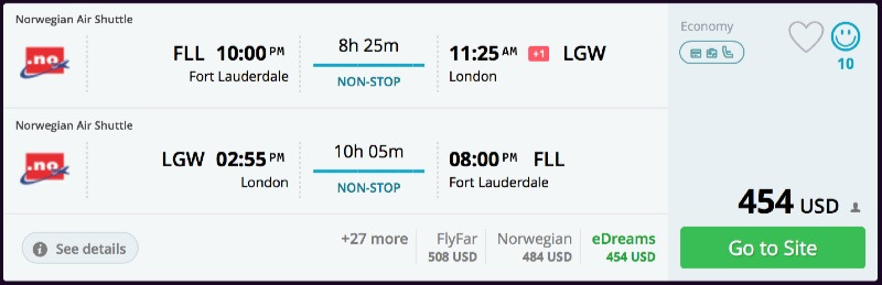 Fort_Lauderdale_to_London
