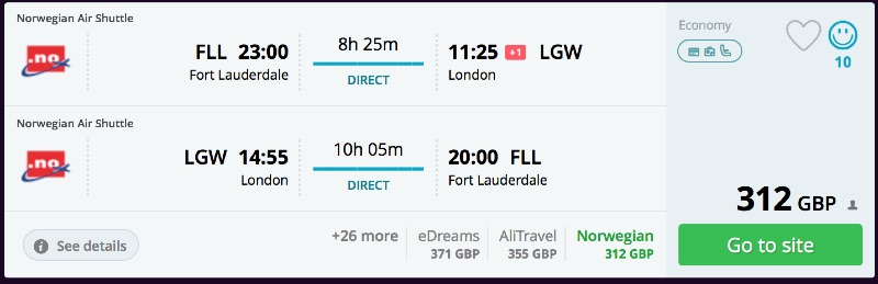 Fort_Lauderdale_to_London_flights_-_momondo