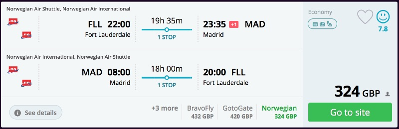 Fort_Lauderdale_to_Madrid