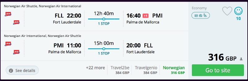 Fort_Lauderdale_to_Palma_de_Mallorca_flights_-_momondo