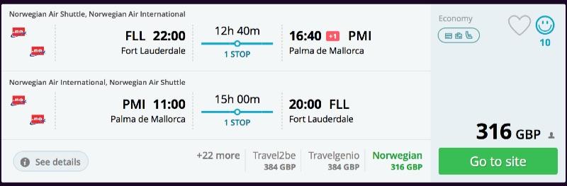 Fort_Lauderdale_to_Palma_de_Mallorca_flights_-_momondo