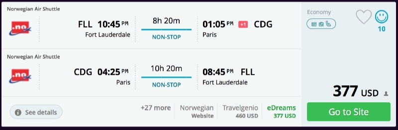 Fort_Lauderdale_to_Paris_flights_-_momondo