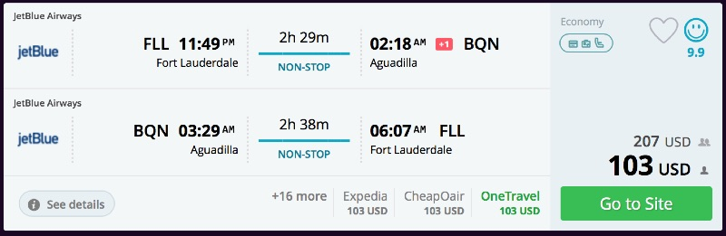 Fort_Lauderdale_to_aguadilla