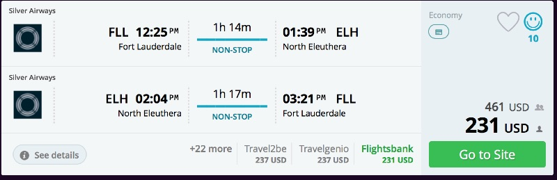 Fort_Lauderdale_to_north-eleuth