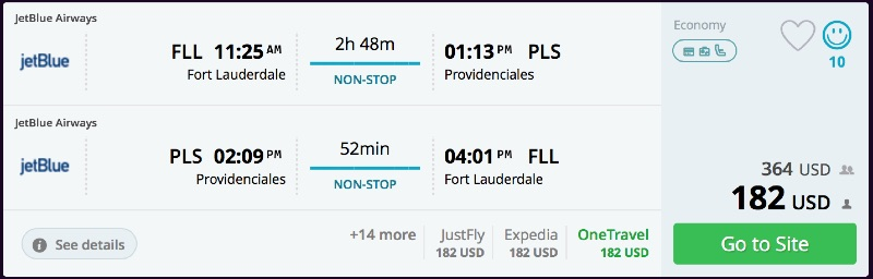Fort_Lauderdale_to_pls