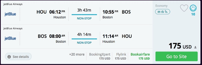 Houston_to_Boston_flights_-_momondo
