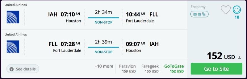 Houston_to_Fort_Lauderdale_flights_-_momondo
