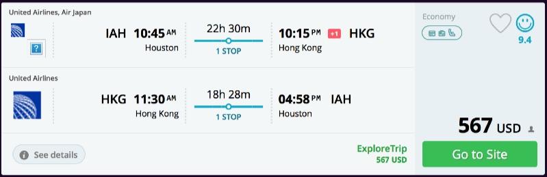 Houston_to_Hong_Kong_flights_-_momondo