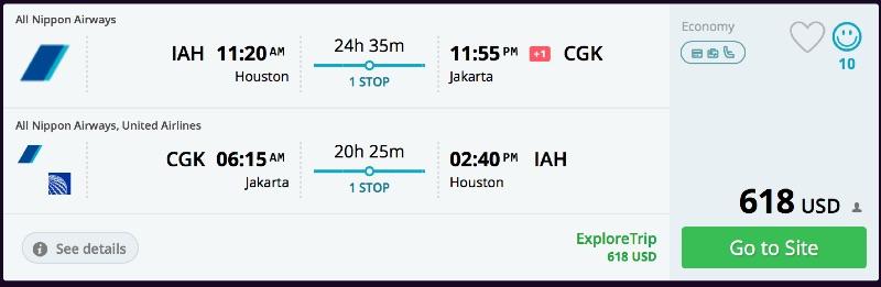 Houston_to_Jakarta_flights_-_momondo