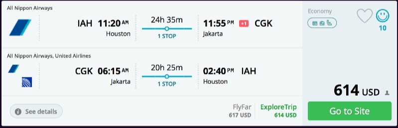 Houston_to_Jakarta_flights_-_momondo