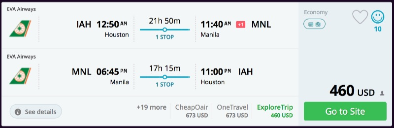 Houston_to_Manila_flights