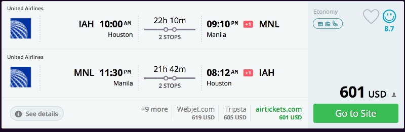 Houston_to_Manila_flights_-_momondo