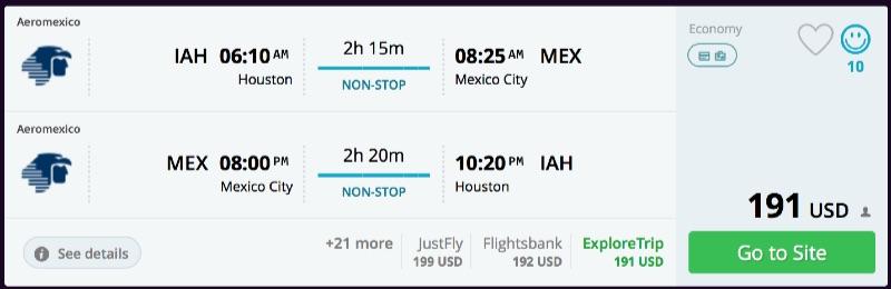Houston_to_Mexico_City_flights_-_momondo