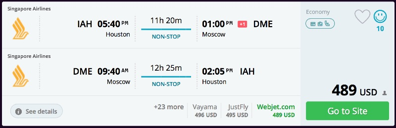 Houston_to_Moscow_flights_-_momondo