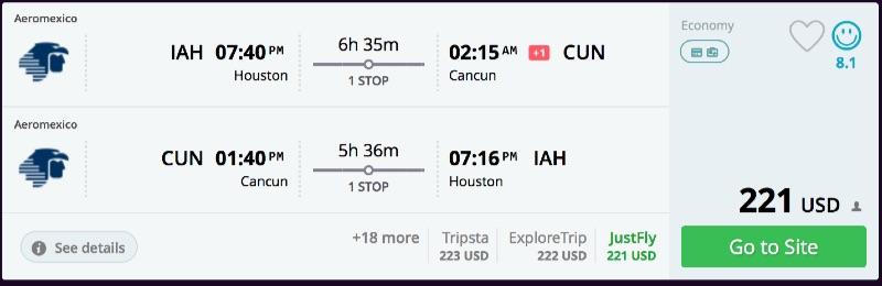 Houston_to_Puerto_Vallarta_flights_-_momondo