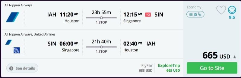 Houston_to_Singapore