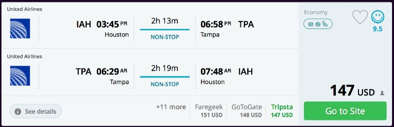 Houston_to_Tampa_flights_-_momondo