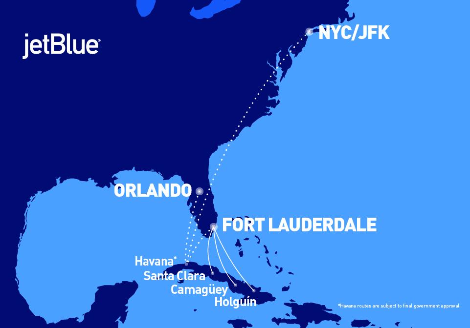 JB_Cuba_RouteMap