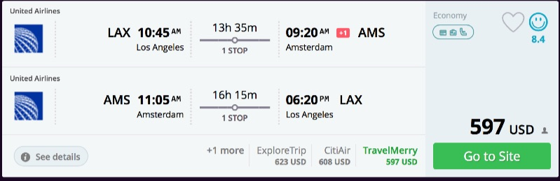 Los_Angeles_to_Amsterdam_flights_-_momondo