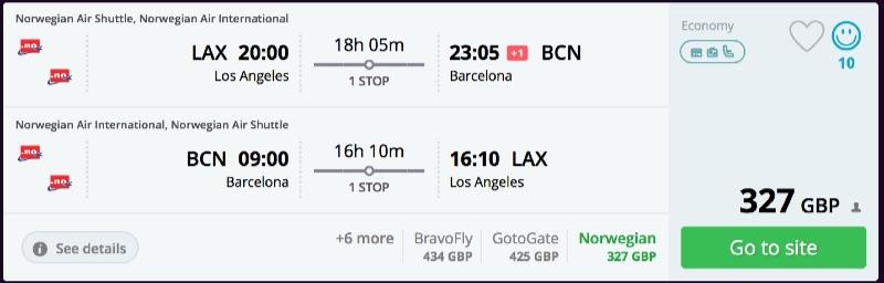 Los_Angeles_to_Barcelona_flights_-_momondo