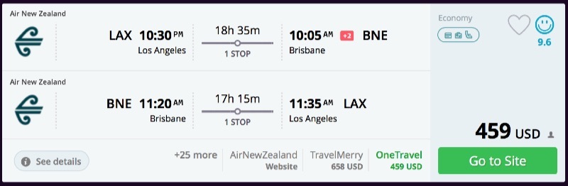 Los_Angeles_to_Brisbane_flights_-_momondo