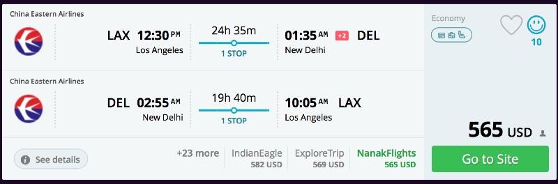 Los_Angeles_to_Delhi