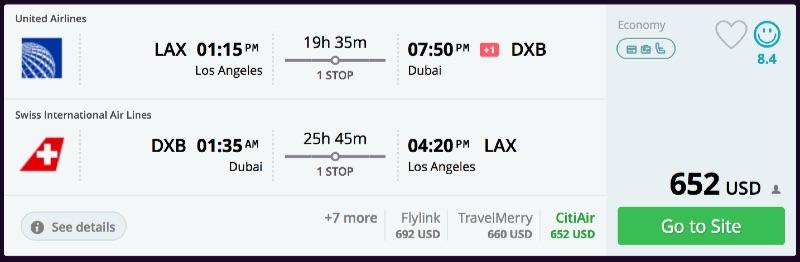 Los_Angeles_to_Dubai_flights_-_momondo