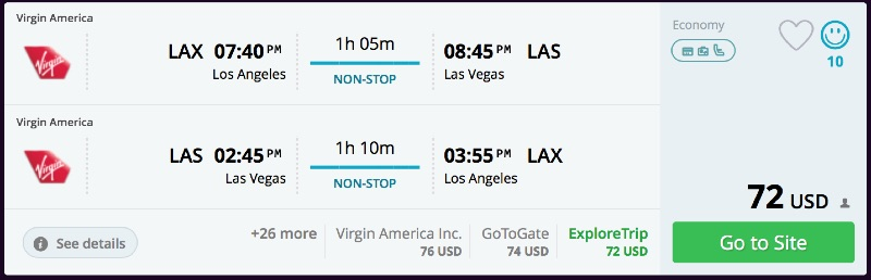 Los_Angeles_to_Las_Vegas_flights_-_momondo