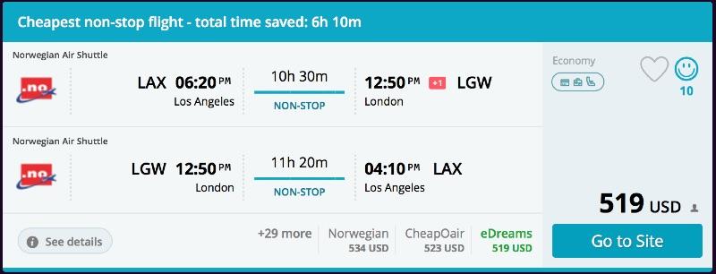 Los_Angeles_to_London_flights_-_momondo