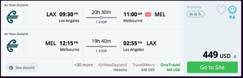 Los_Angeles_to_Melbourne_flights_-_momondo