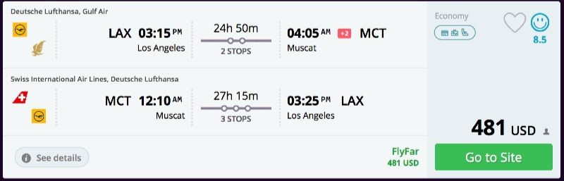 Los_Angeles_to_Muscat_flights_-_momondo