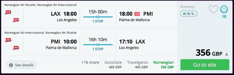 Los_Angeles_to_Palma_de_Mallorca_flights_-_momondo