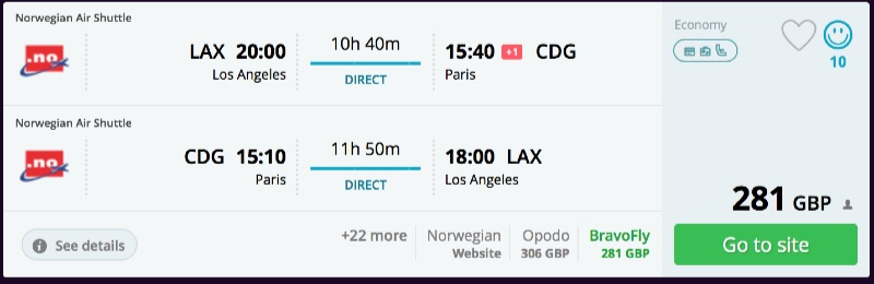 Los_Angeles_to_Paris_flights_-_momondo