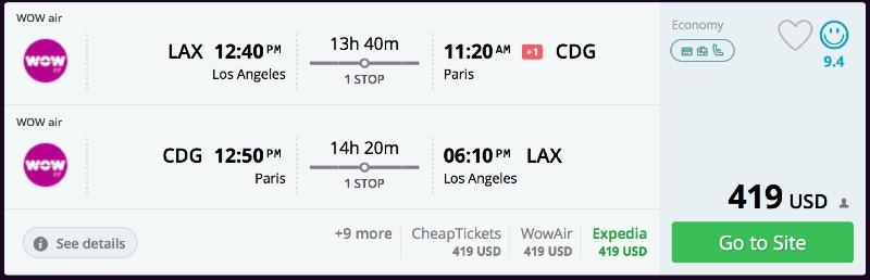 Los_Angeles_to_Paris_flights_-_momondo