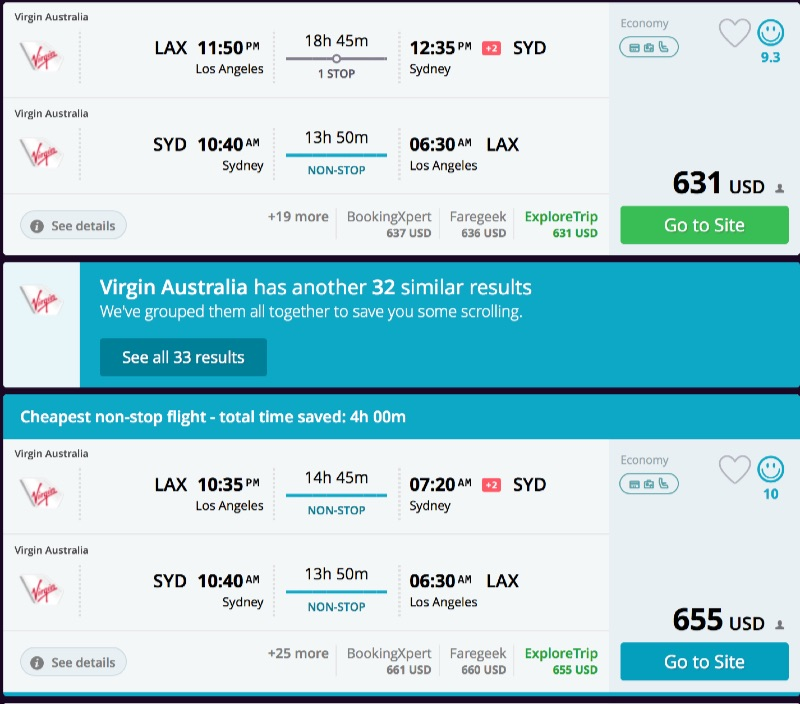 Los_Angeles_to_Sydney_flights_-_momondo