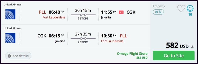 Miami_to_Jakarta_flights_-_momondo
