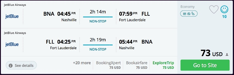 Nashville_to_Fort_Lauderdale_flights_-_momondo