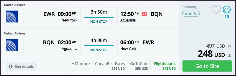 New_York_to_Aguadilla_flights_-_momondo