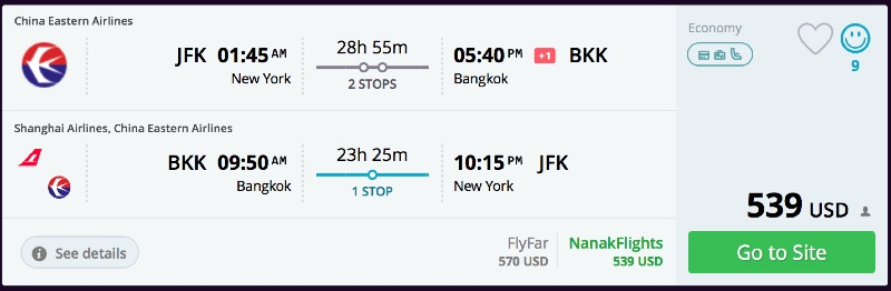 New_York_to_Bangkok_flights_-_momondo